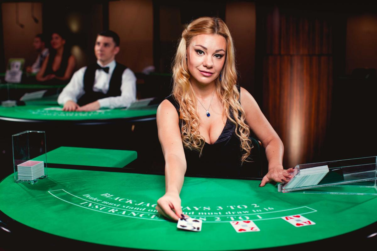 blog 13 common online casino concerns If most sports bettors tend to use a single sportsbook, casino players are more likely to use multiple online casinos thus, it is important to note that online sportsbook may have a higher per player value.