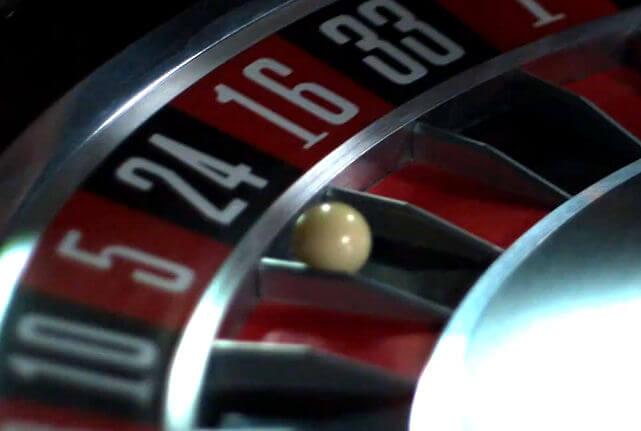 zoom in winning number