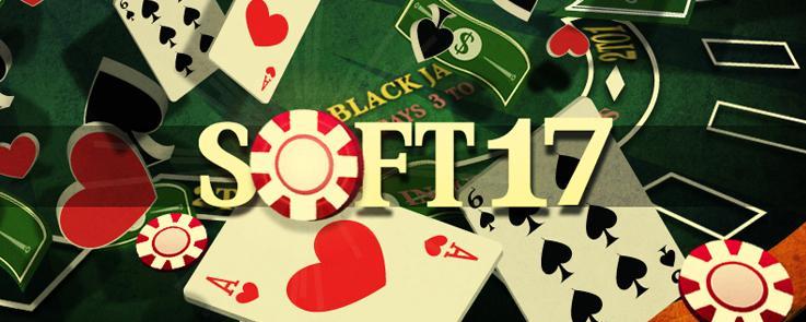 whats 21+3 live casino
