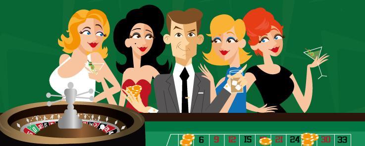 21+3 888 casino