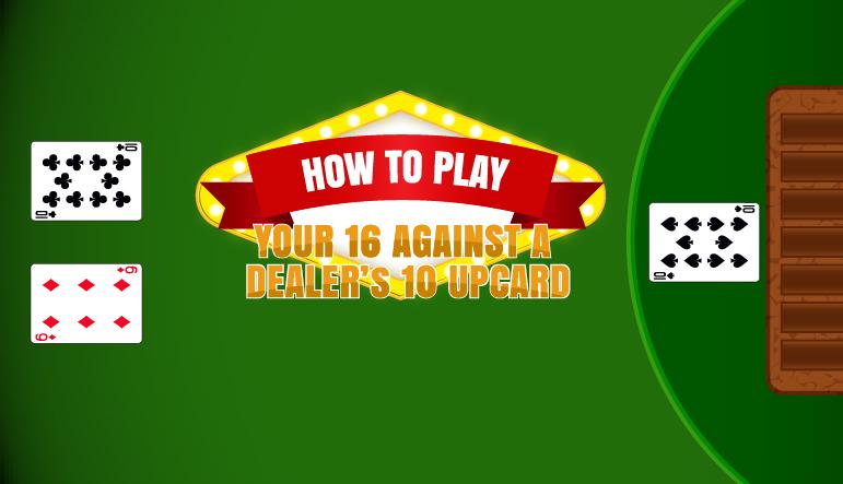 bet soft at an online casino