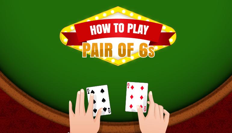 888 casino blackjack 21+3